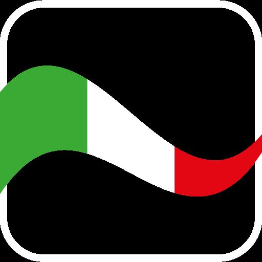 Amministrazione Separata Beni di Uso Civico Paganica – San Gregorio